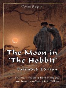 """The Moon in """"The Hobbit"""""""
