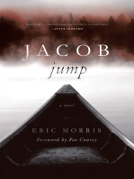 Jacob Jump