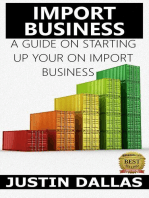 Import Business