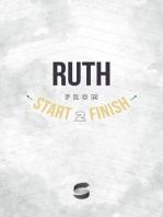 Ruth from Start2Finish (Start2Finish Bible Studies)