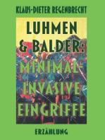 Luhmen & Balder