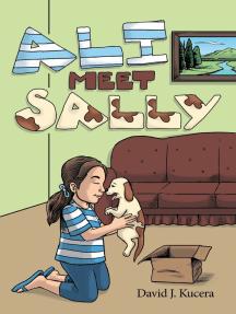 Ali Meet Sally