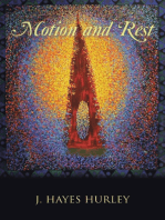 Motion and Rest