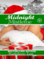 Midnight Mistletoe