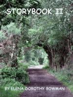 Storybook II