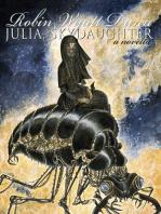 Julia, Skydaughter