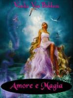 Amore e Magia
