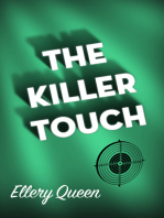 The Killer Touch