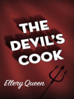 The Devil's Cook
