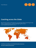 Coaching across the Globe