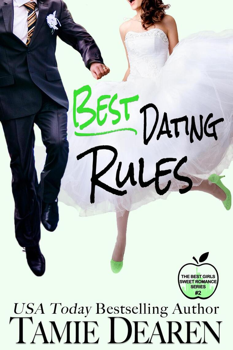 Dating rules