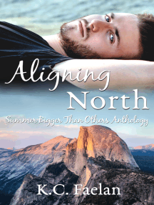 Aligning North