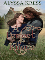 A Perfect Knave