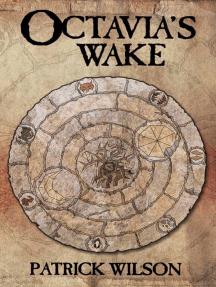 Octavia's Wake