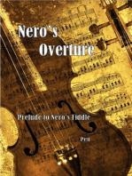 Nero's Overture