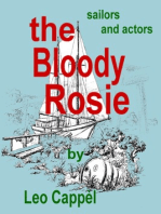 The Bloody Rosie