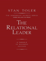 The Relational Leader