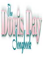 The Doris Day Songbook