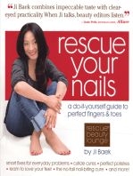 Rescue Your Nails