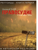 Правосудие в Калиновке (Justice in Kalinovka)