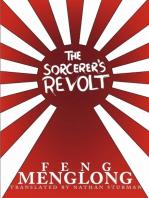 The Sorcerer's Revolt
