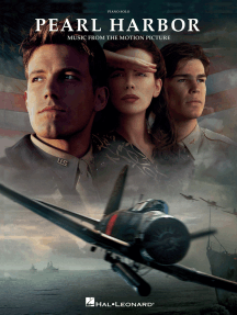 Pearl Harbor: Music from the Motion Picture