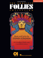 Follies - The Complete Collection