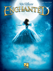 Enchanted (Songbook)