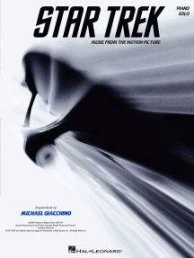 Star Trek: Music from the Motion Picture Soundtrack