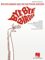 Bye Bye Birdie - Deluxe Souvenir Edition
