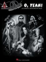 Aerosmith - O, Yeah!: Ultimate Aerosmith Hits
