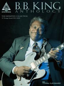 B.B. King - Anthology