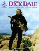 The Best of Dick Dale