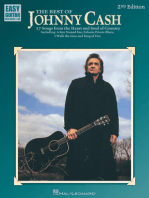 The Best of Johnny Cash - 2nd Edition