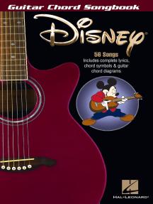 Disney (Songbook)