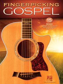 Fingerpicking Gospel