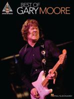 Best of Gary Moore