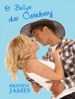 O Beijo do Cowboy
