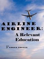 Airline Engineer