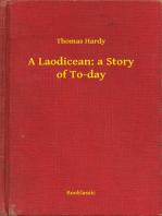A Laodicean