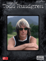 Best of Todd Rundgren