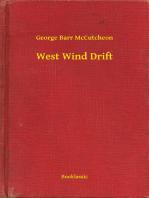 West Wind Drift