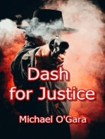 Dash for Justice