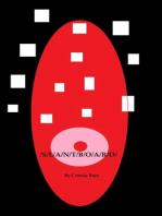Slantboard