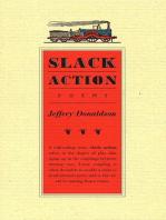 Slack Action