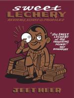 Sweet Lechery