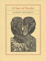 A Suit of Nettles