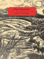 Fine Incisions