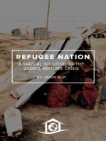 Refugee Nation