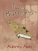 Two Buttons